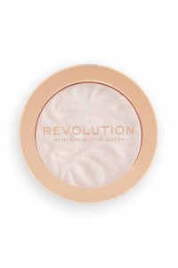 Revolution Makeup Хайлайтер HIGHLIGHT RELOADED Peach Lights